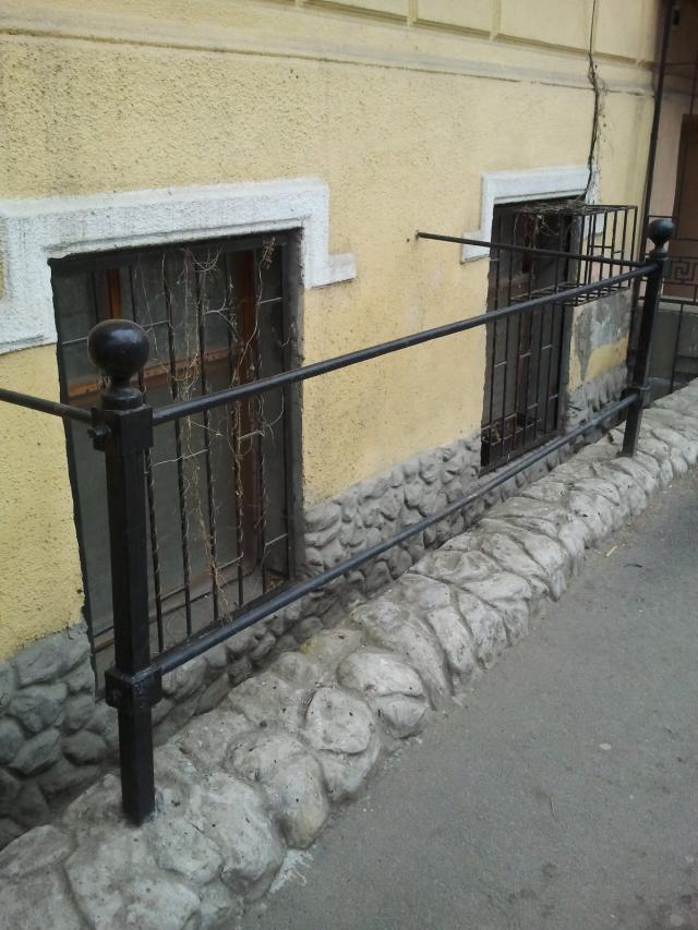 Продается Офис на ул. Коблевская — 42 000 у.е. (фото №6)