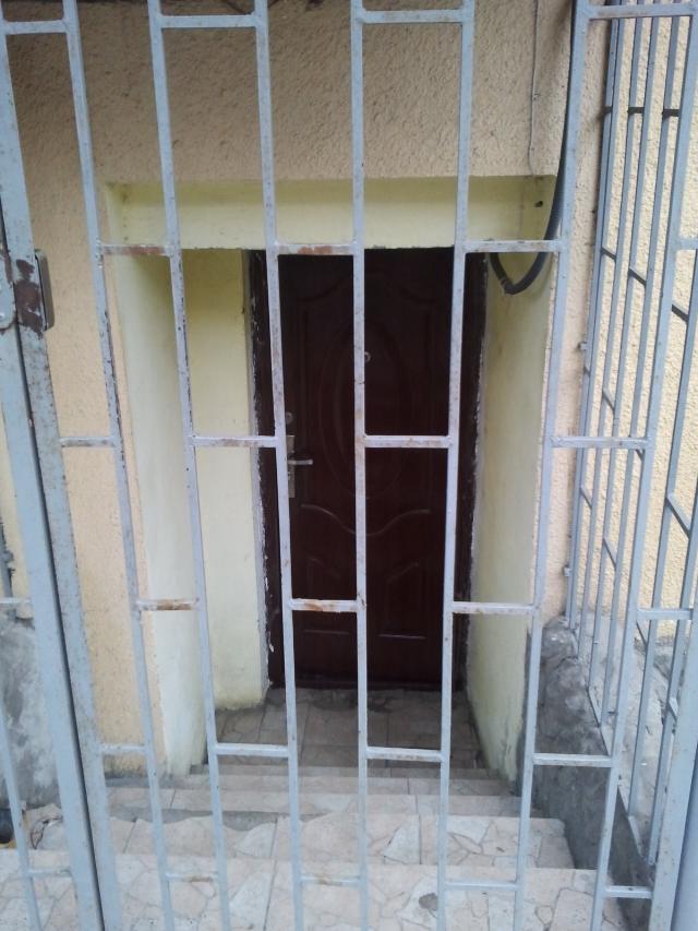 Продается Офис на ул. Коблевская — 42 000 у.е. (фото №7)