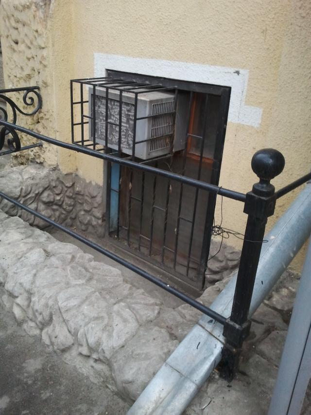 Продается Офис на ул. Коблевская — 42 000 у.е. (фото №8)
