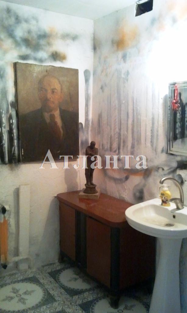 Продается Мастерская на ул. Ланжероновская — 90 000 у.е. (фото №7)
