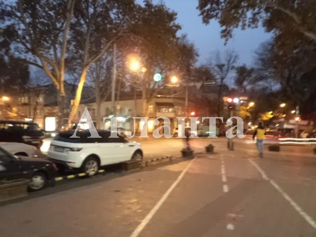 Продается Помещение на ул. Базарная — 52 000 у.е. (фото №3)
