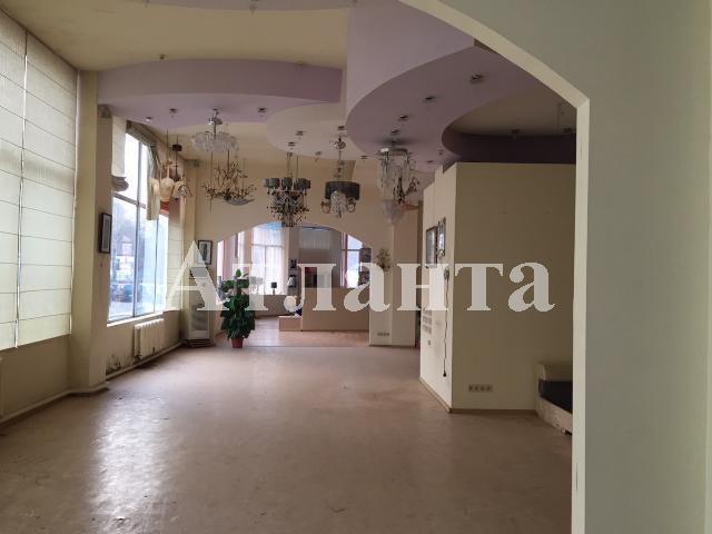 Продается Здание общего назначения на ул. Маршала Жукова — 170 000 у.е.