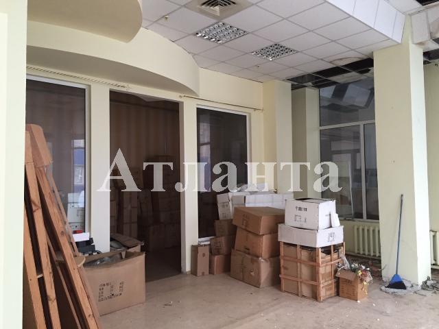 Продается Здание общего назначения на ул. Маршала Жукова — 170 000 у.е. (фото №2)