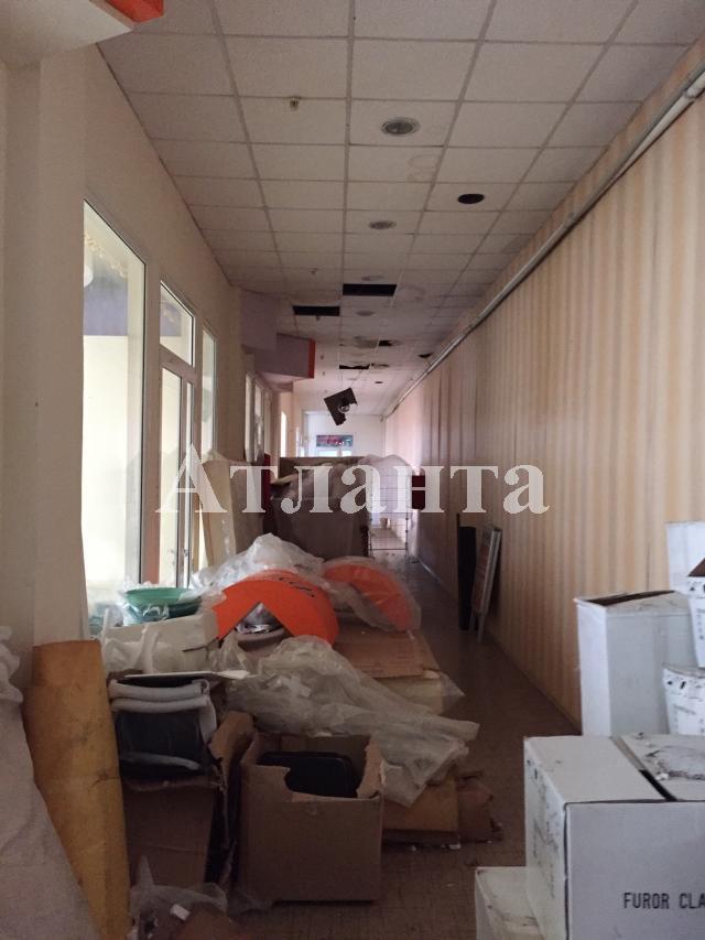 Продается Здание общего назначения на ул. Маршала Жукова — 170 000 у.е. (фото №3)