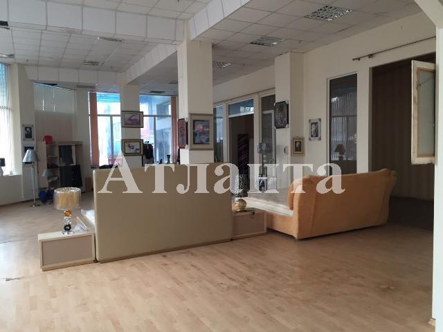 Продается Здание общего назначения на ул. Маршала Жукова — 170 000 у.е. (фото №4)
