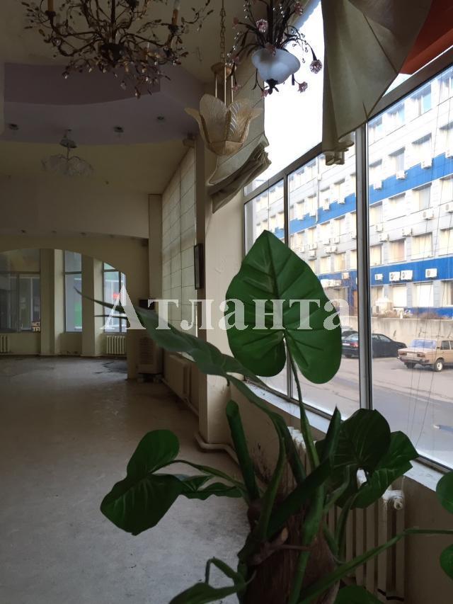 Продается Здание общего назначения на ул. Маршала Жукова — 170 000 у.е. (фото №5)