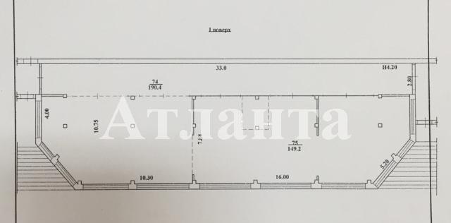 Продается Здание общего назначения на ул. Маршала Жукова — 170 000 у.е. (фото №7)