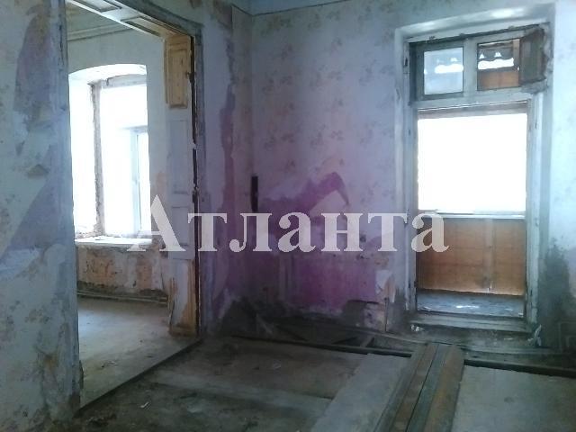 Продается Офис на ул. Жуковского — 550 000 у.е. (фото №3)