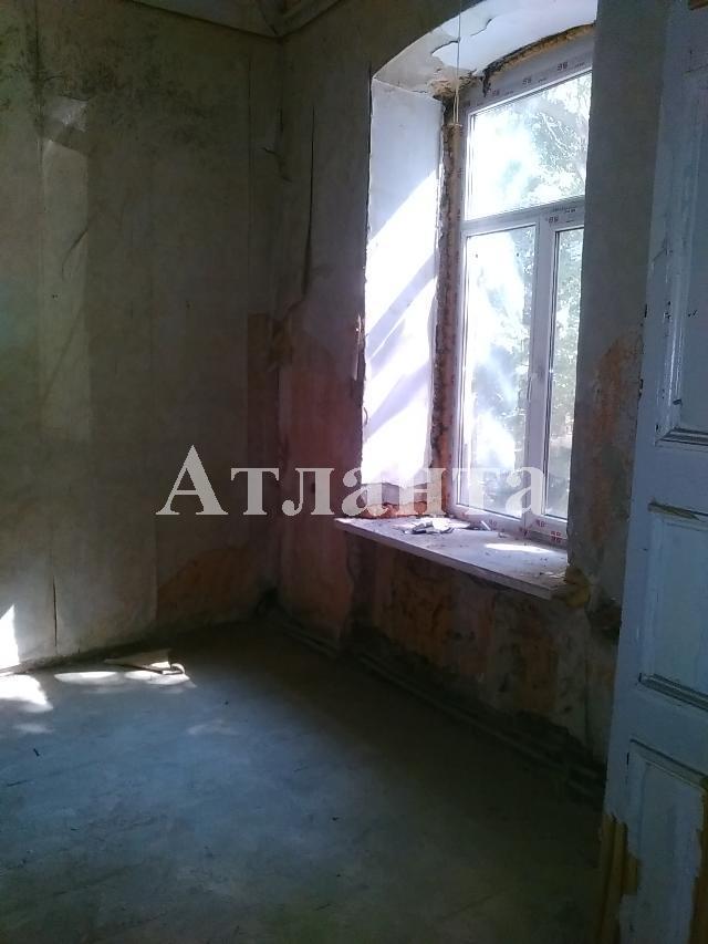 Продается Офис на ул. Жуковского — 550 000 у.е. (фото №4)