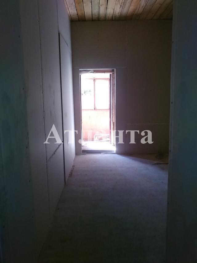 Продается Офис на ул. Жуковского — 550 000 у.е. (фото №8)