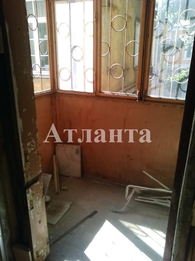 Продается Офис на ул. Жуковского — 550 000 у.е. (фото №9)