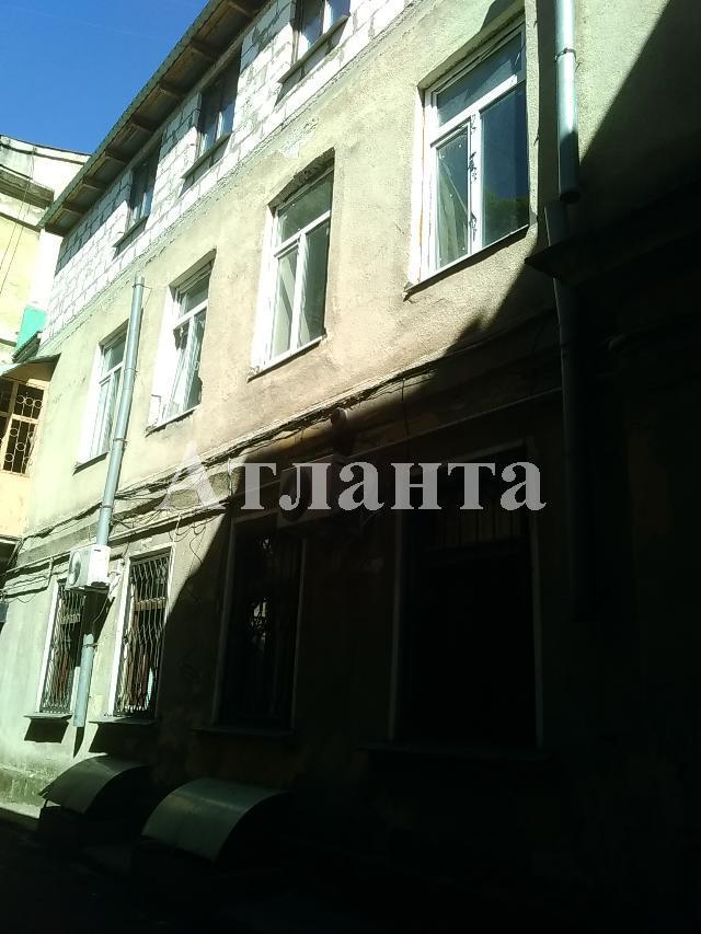 Продается Офис на ул. Жуковского — 550 000 у.е. (фото №18)