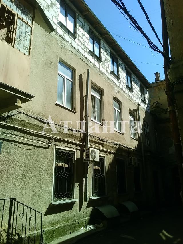 Продается Офис на ул. Жуковского — 550 000 у.е. (фото №19)