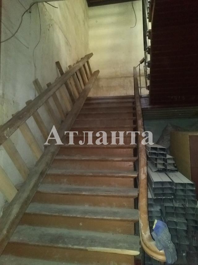 Продается Офис на ул. Жуковского — 550 000 у.е. (фото №21)