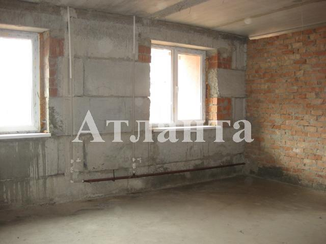 Продается Офис на ул. Скворцова — 90 000 у.е. (фото №3)