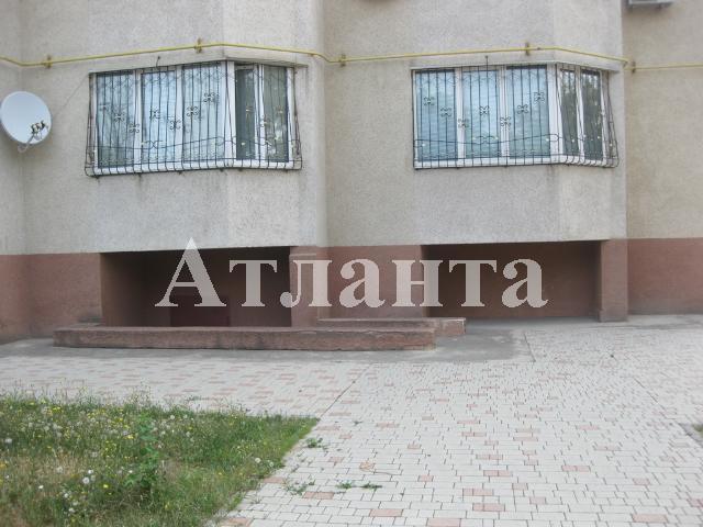 Продается Офис на ул. Скворцова — 90 000 у.е. (фото №4)