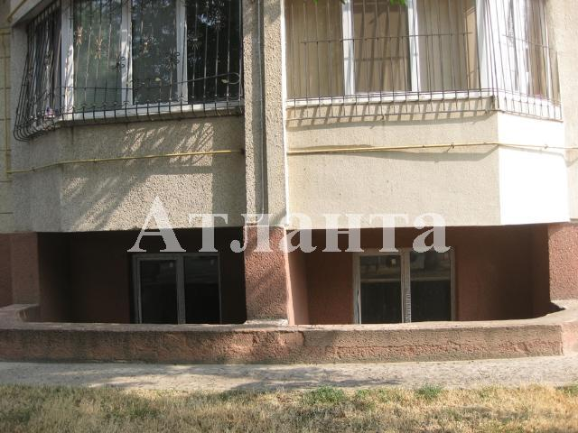 Продается Офис на ул. Скворцова — 90 000 у.е. (фото №5)