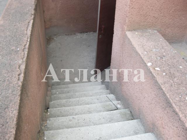 Продается Офис на ул. Скворцова — 90 000 у.е. (фото №6)