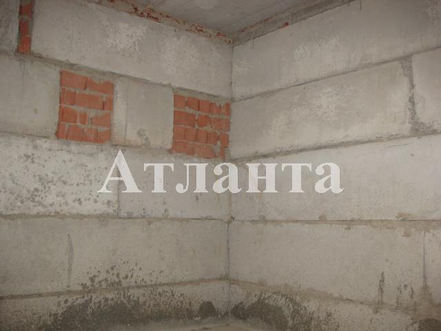 Продается Офис на ул. Скворцова — 90 000 у.е. (фото №7)