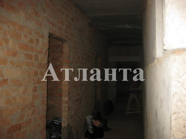 Продается Офис на ул. Скворцова — 90 000 у.е. (фото №8)