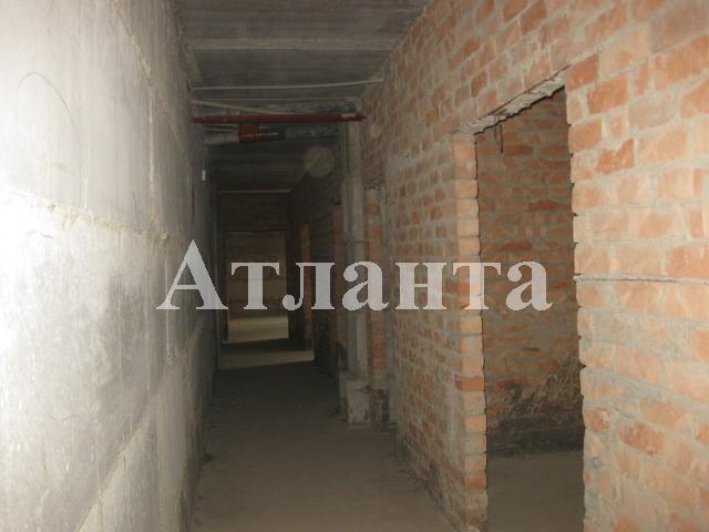 Продается Офис на ул. Скворцова — 90 000 у.е. (фото №9)