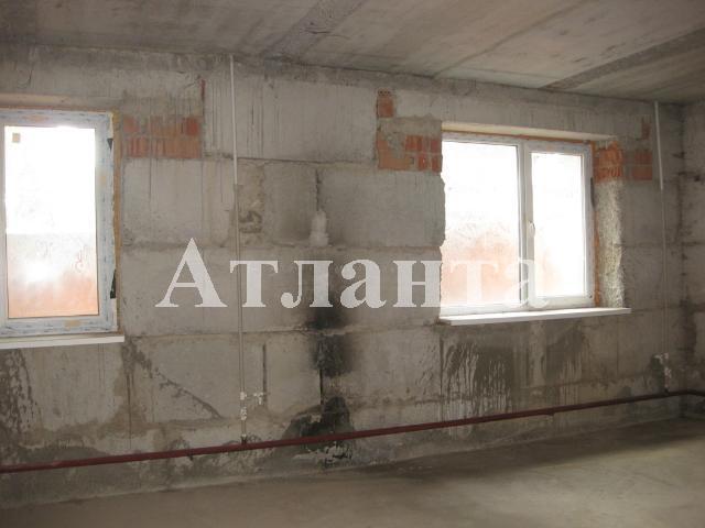 Продается Офис на ул. Скворцова — 90 000 у.е. (фото №10)