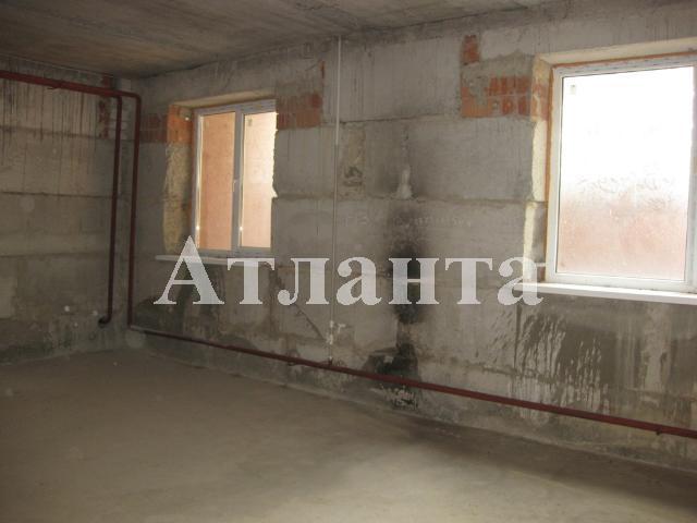 Продается Офис на ул. Скворцова — 90 000 у.е. (фото №11)