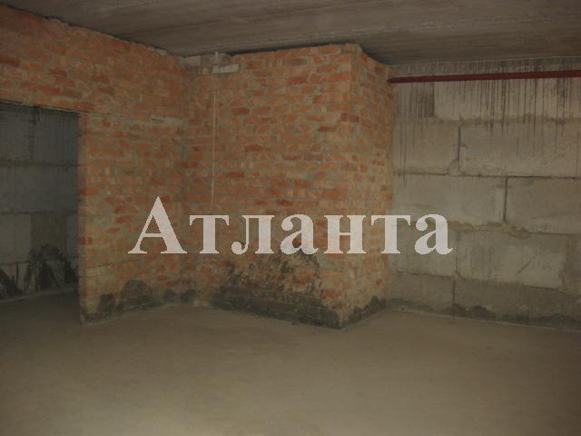 Продается Офис на ул. Скворцова — 90 000 у.е. (фото №12)