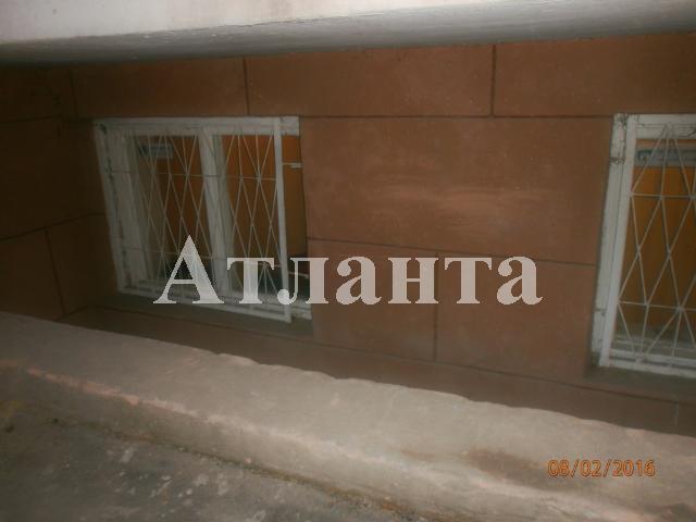 Продается Офис на ул. Левитана — 12 000 у.е.