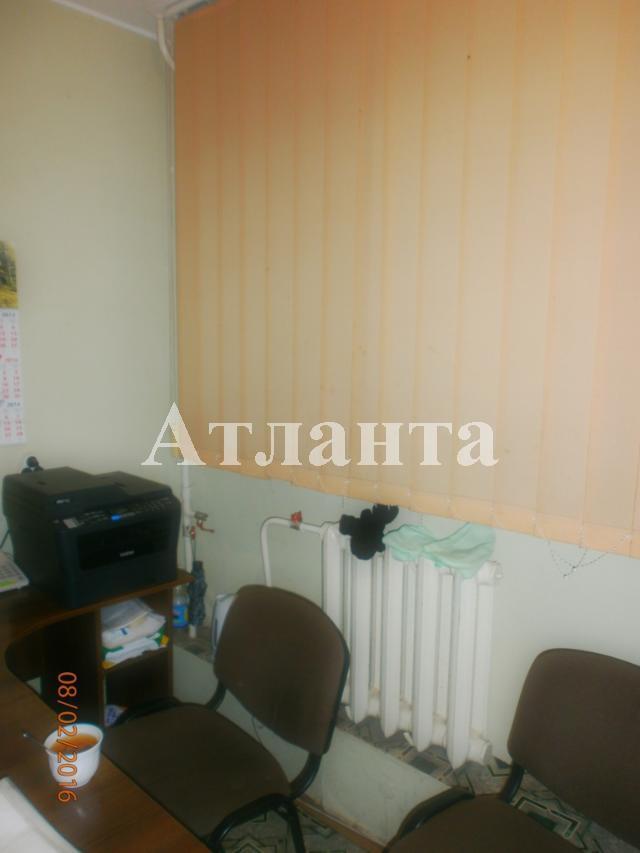 Продается Офис на ул. Левитана — 12 000 у.е. (фото №3)