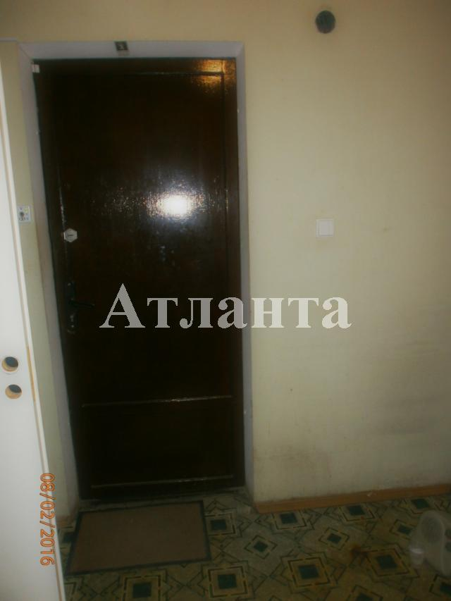 Продается Офис на ул. Левитана — 12 000 у.е. (фото №4)