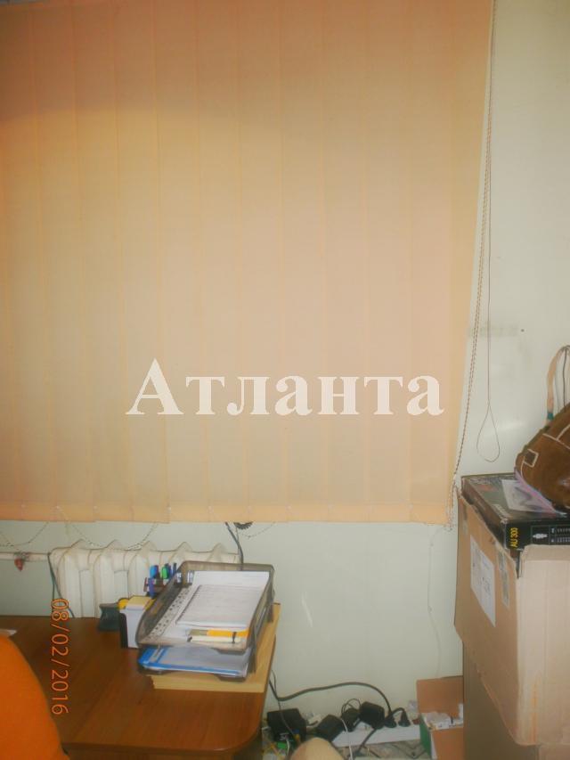 Продается Офис на ул. Левитана — 12 000 у.е. (фото №5)