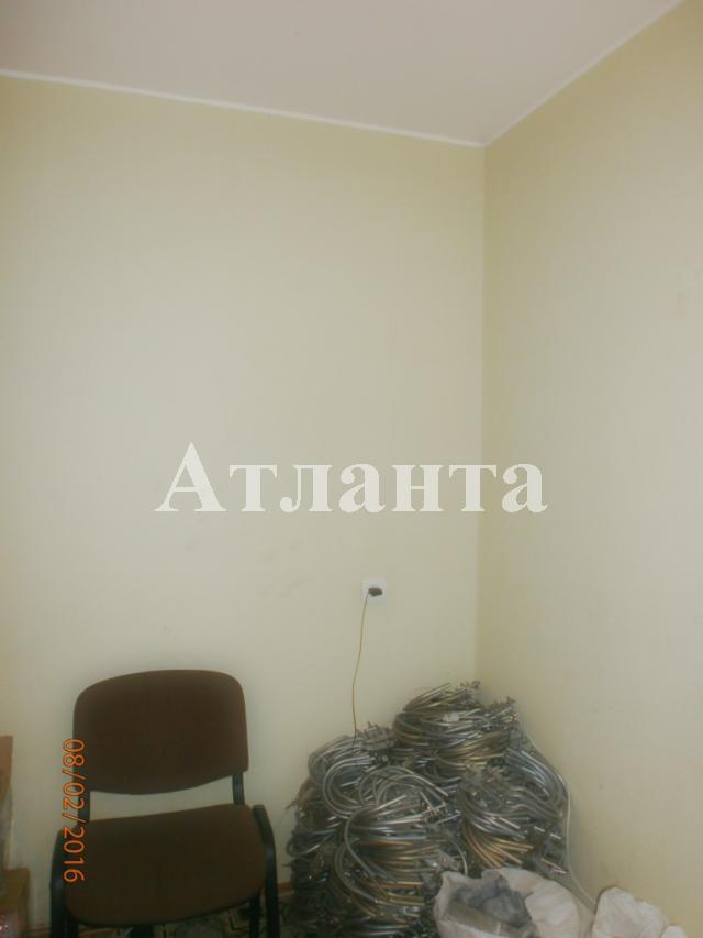 Продается Офис на ул. Левитана — 12 000 у.е. (фото №6)