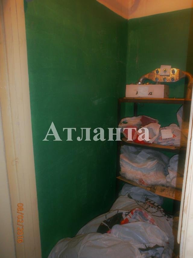 Продается Офис на ул. Левитана — 12 000 у.е. (фото №7)