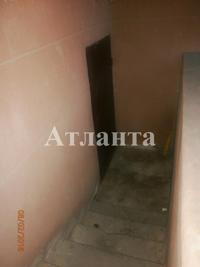 Продается Офис на ул. Левитана — 12 000 у.е. (фото №8)