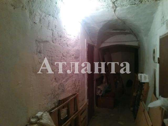 Продается Магазин на ул. Троицкая — 210 000 у.е. (фото №14)