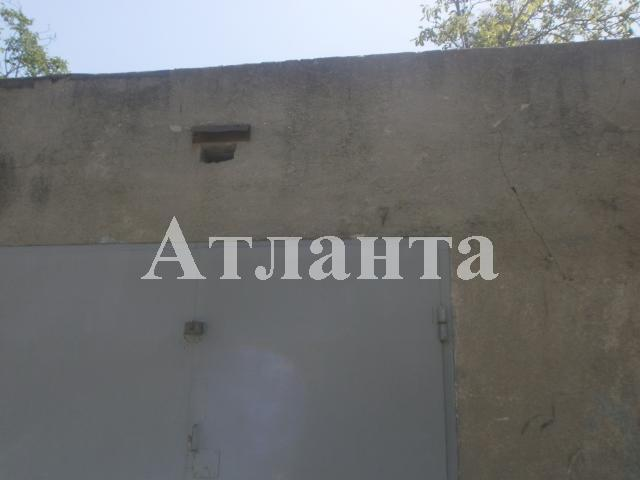Продается Гараж на ул. Академика Королева — 15 000 у.е. (фото №2)
