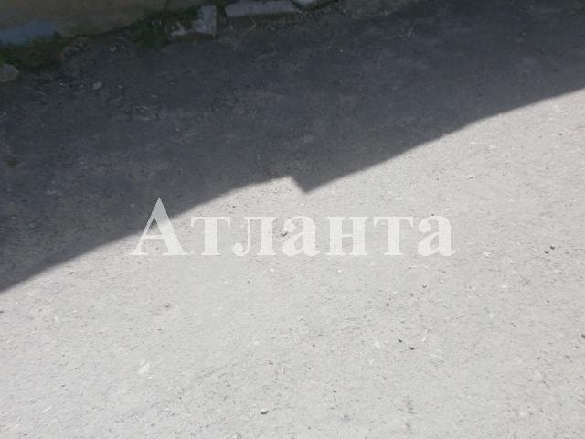 Продается Гараж на ул. Академика Королева — 15 000 у.е. (фото №3)