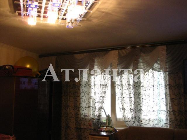 Продается Прочие на ул. Рихтера Святослава — 40 000 у.е. (фото №3)