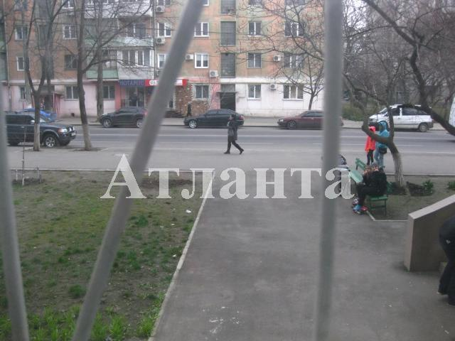 Продается Прочие на ул. Рихтера Святослава — 40 000 у.е. (фото №4)