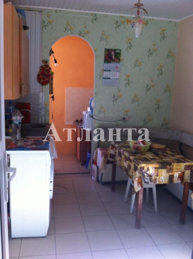 Продается Гостиница, отель на ул. Приморская — 150 000 у.е. (фото №3)