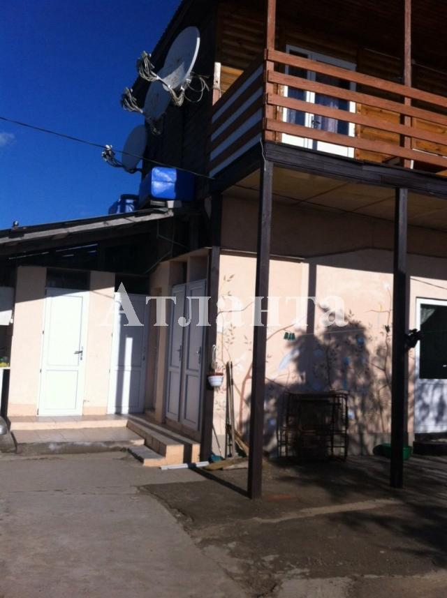 Продается Гостиница, отель на ул. Приморская — 150 000 у.е. (фото №14)