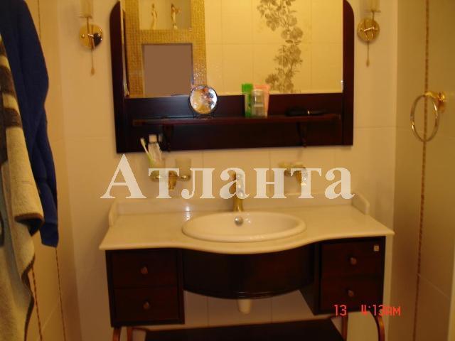 Продается Помещение на ул. Либкнехта Карла — 299 000 у.е. (фото №5)