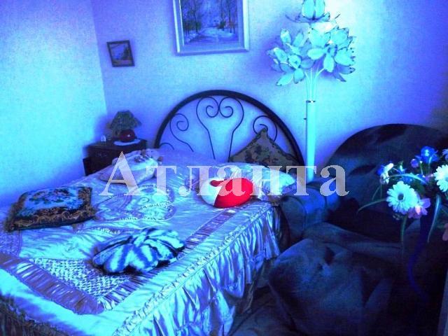 Продается Помещение на ул. Либкнехта Карла — 299 000 у.е. (фото №11)