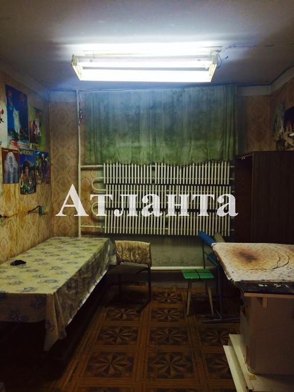 Продается Помещение на ул. Академика Глушко — 85 000 у.е. (фото №2)