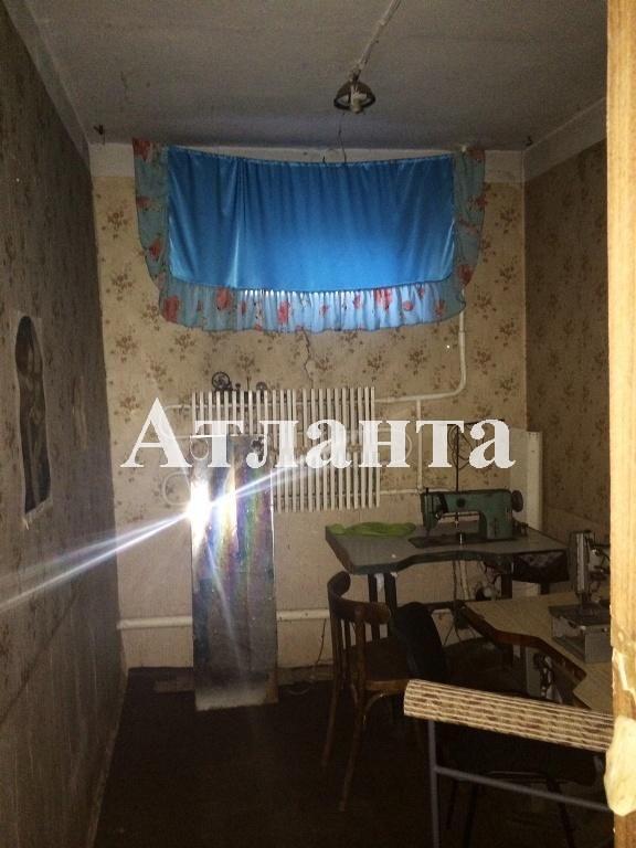 Продается Помещение на ул. Академика Глушко — 85 000 у.е. (фото №3)