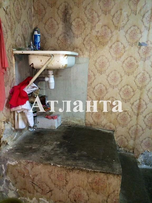 Продается Помещение на ул. Академика Глушко — 85 000 у.е. (фото №6)