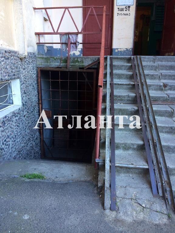 Продается Помещение на ул. Академика Глушко — 85 000 у.е. (фото №7)