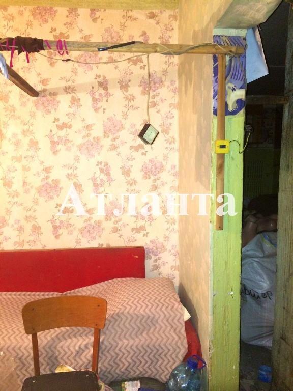 Продается Помещение на ул. Академика Глушко — 85 000 у.е. (фото №9)