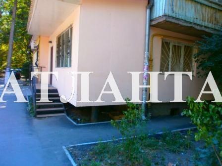 Продается Офис на ул. Героев Пограничников — 38 000 у.е. (фото №2)